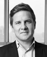 Anders Bäckström