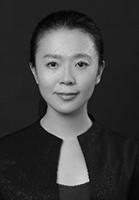 Amber Ma
